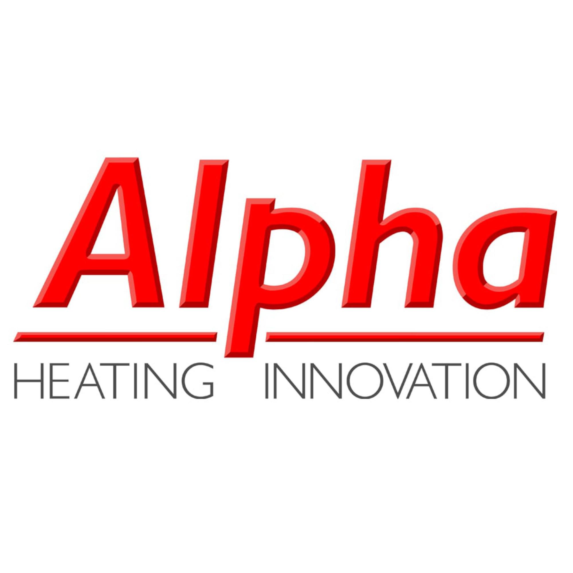 Alpha Brand Image