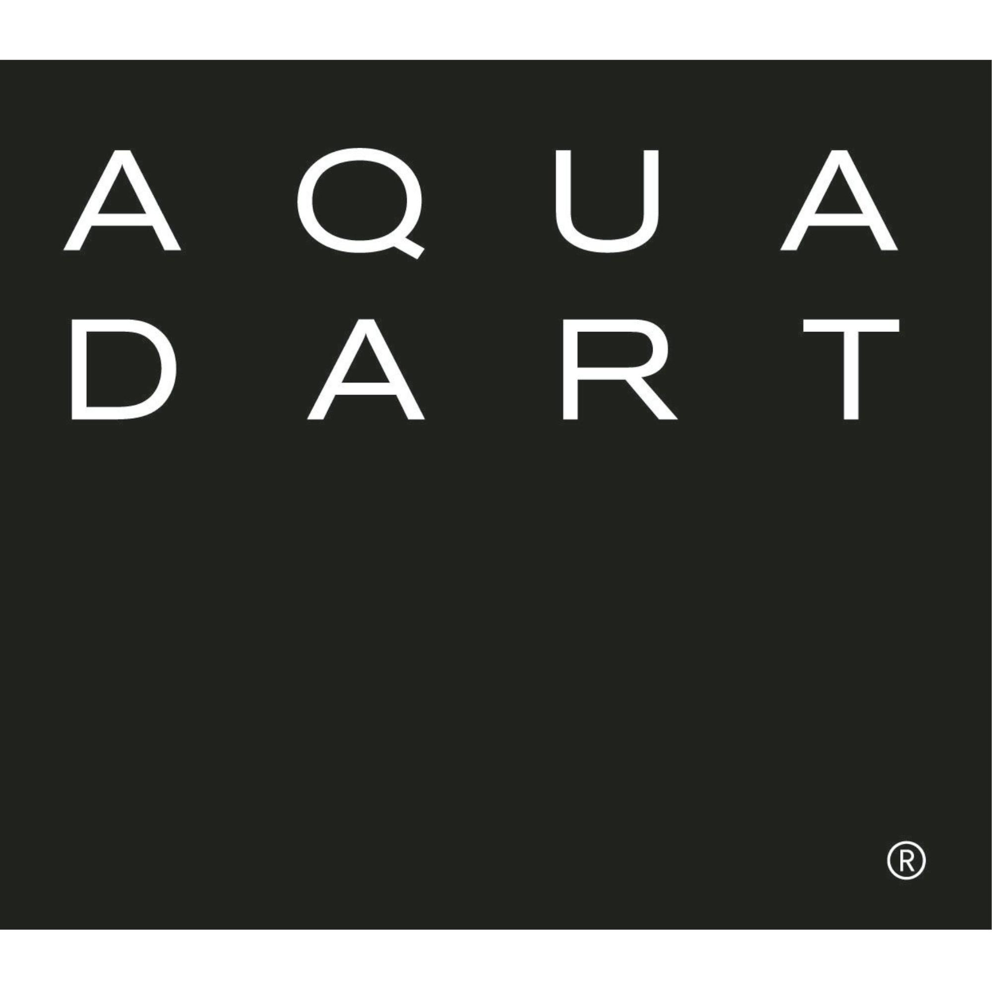 Aquadart Brand Image