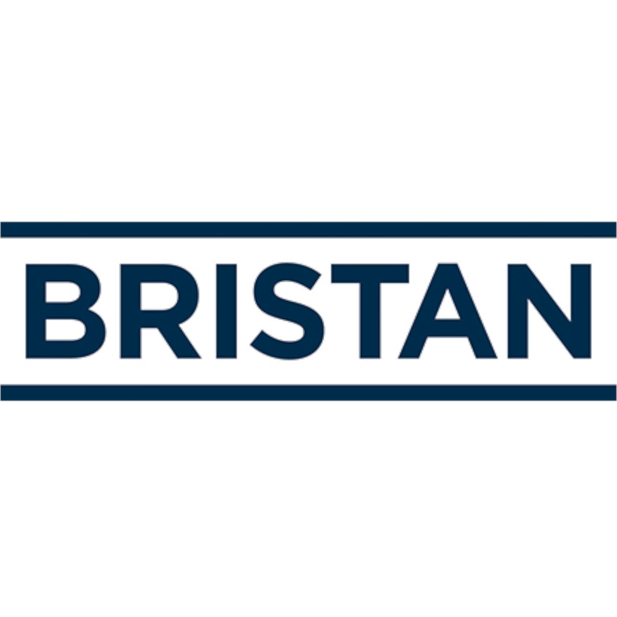 Bristan Brand Image