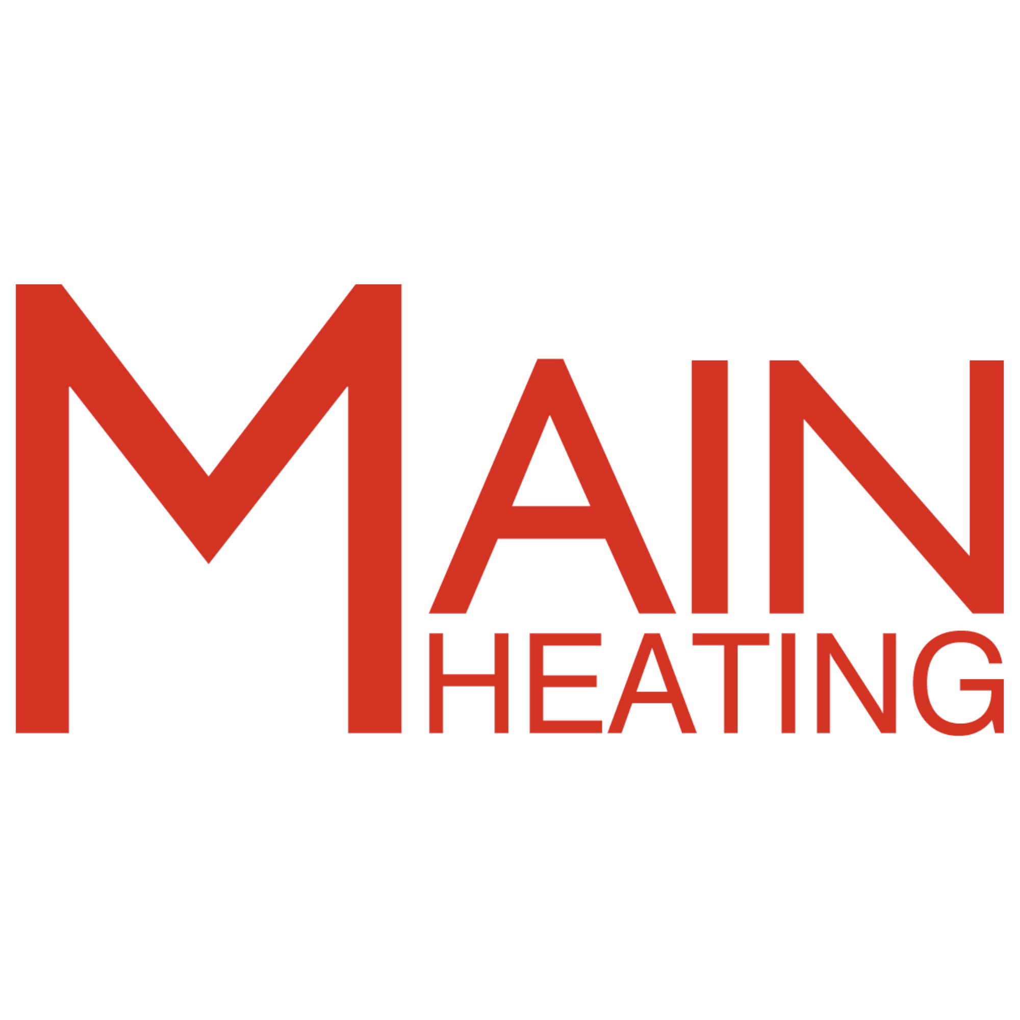 Main Brand Image