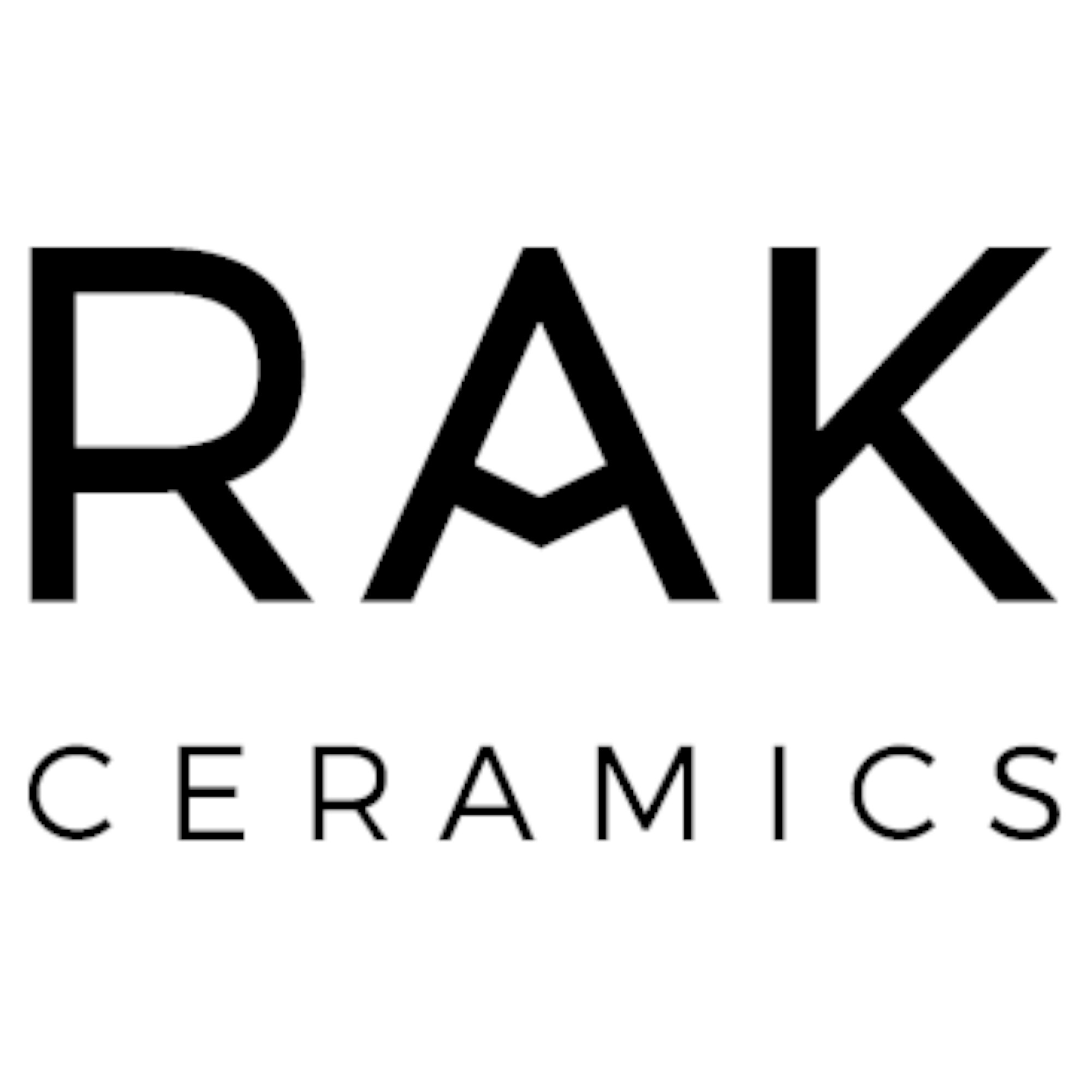 Rak Brand Image