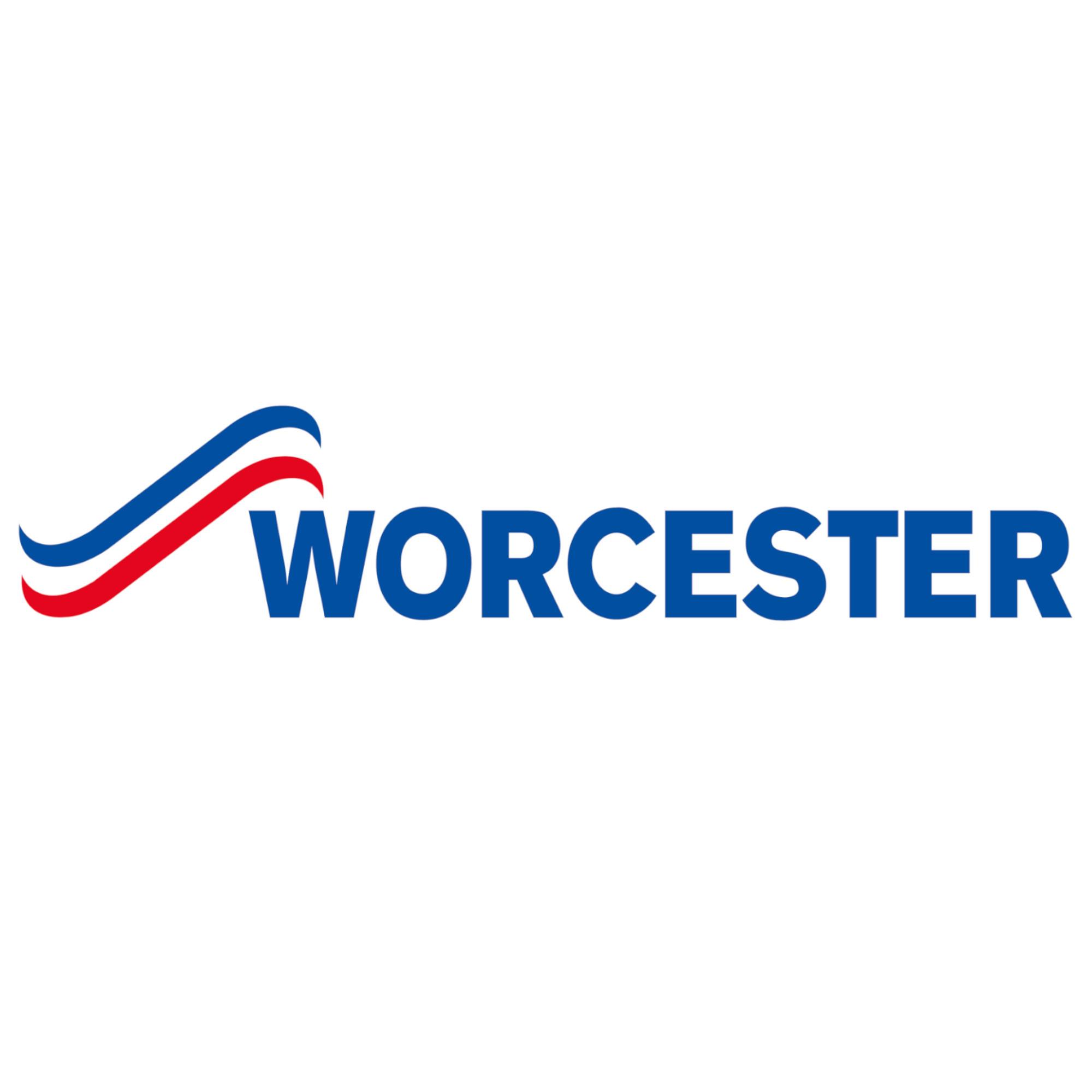 Worcester Brand Image