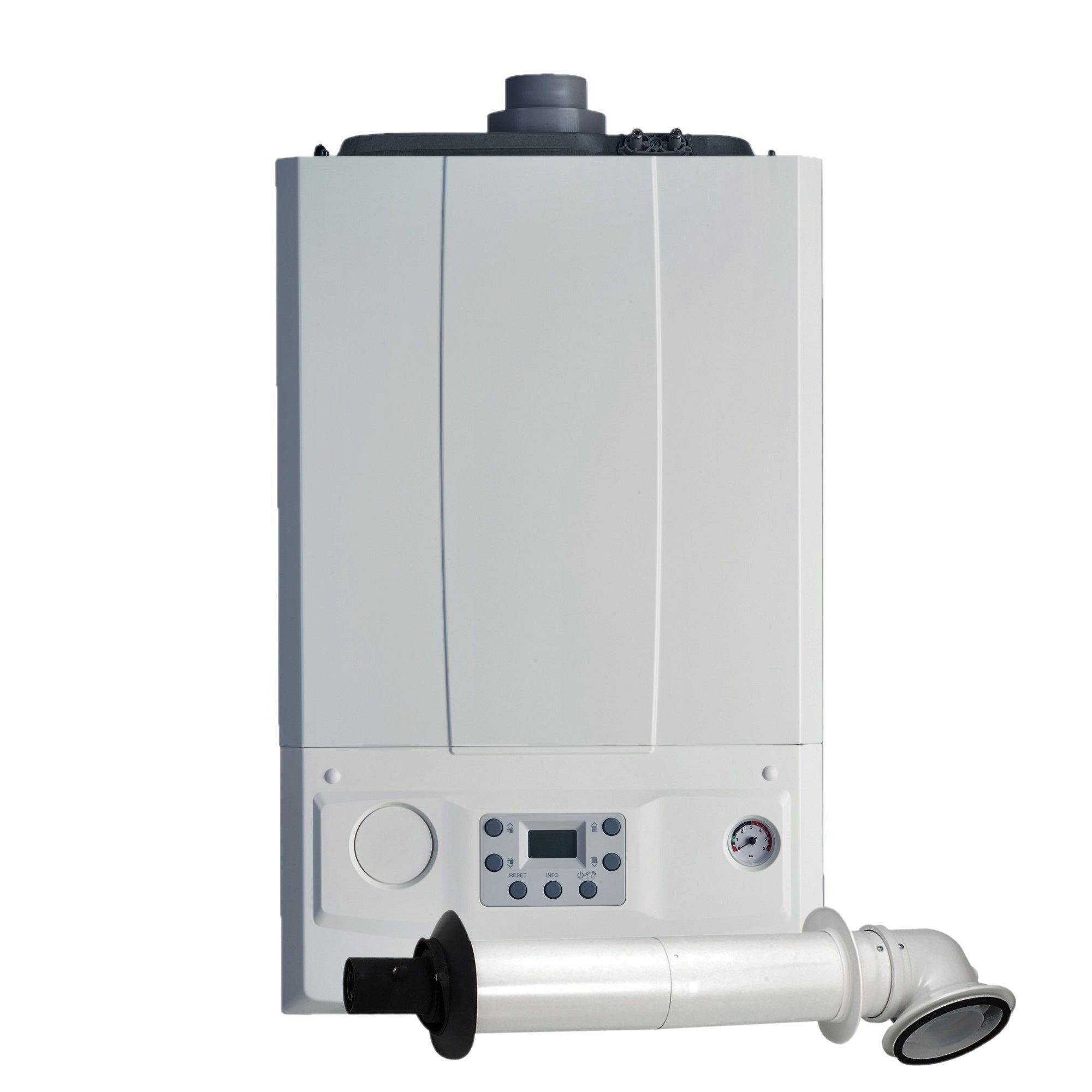 Featured Category Combi Boiler Packs Desktop/ Mobile