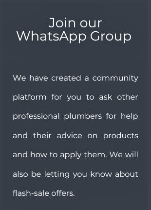 Join WhatsApp Community