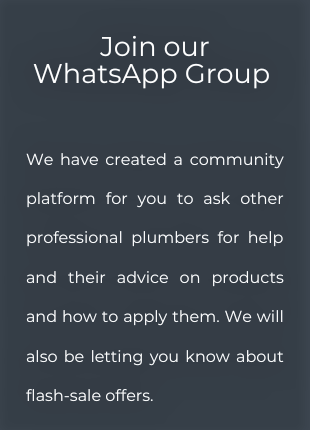 Join WhatsApp Community