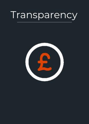 Price Transparency