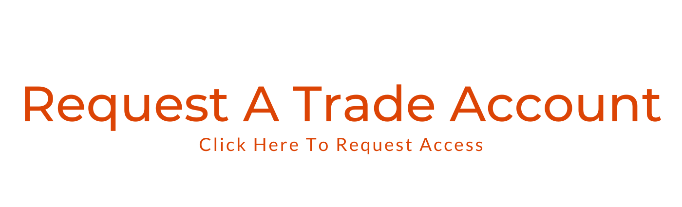 Request a Trade Account