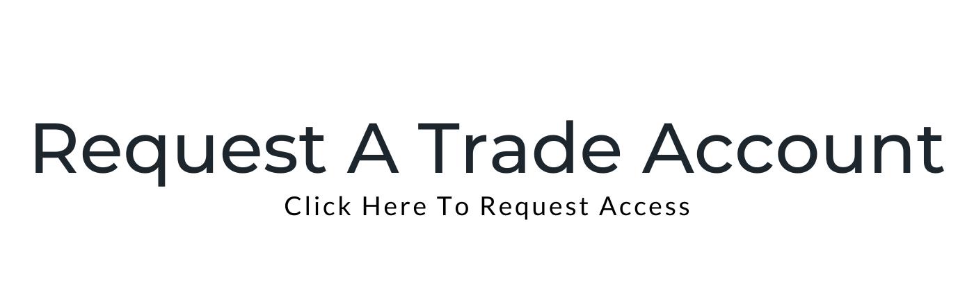 Request a Trade Account