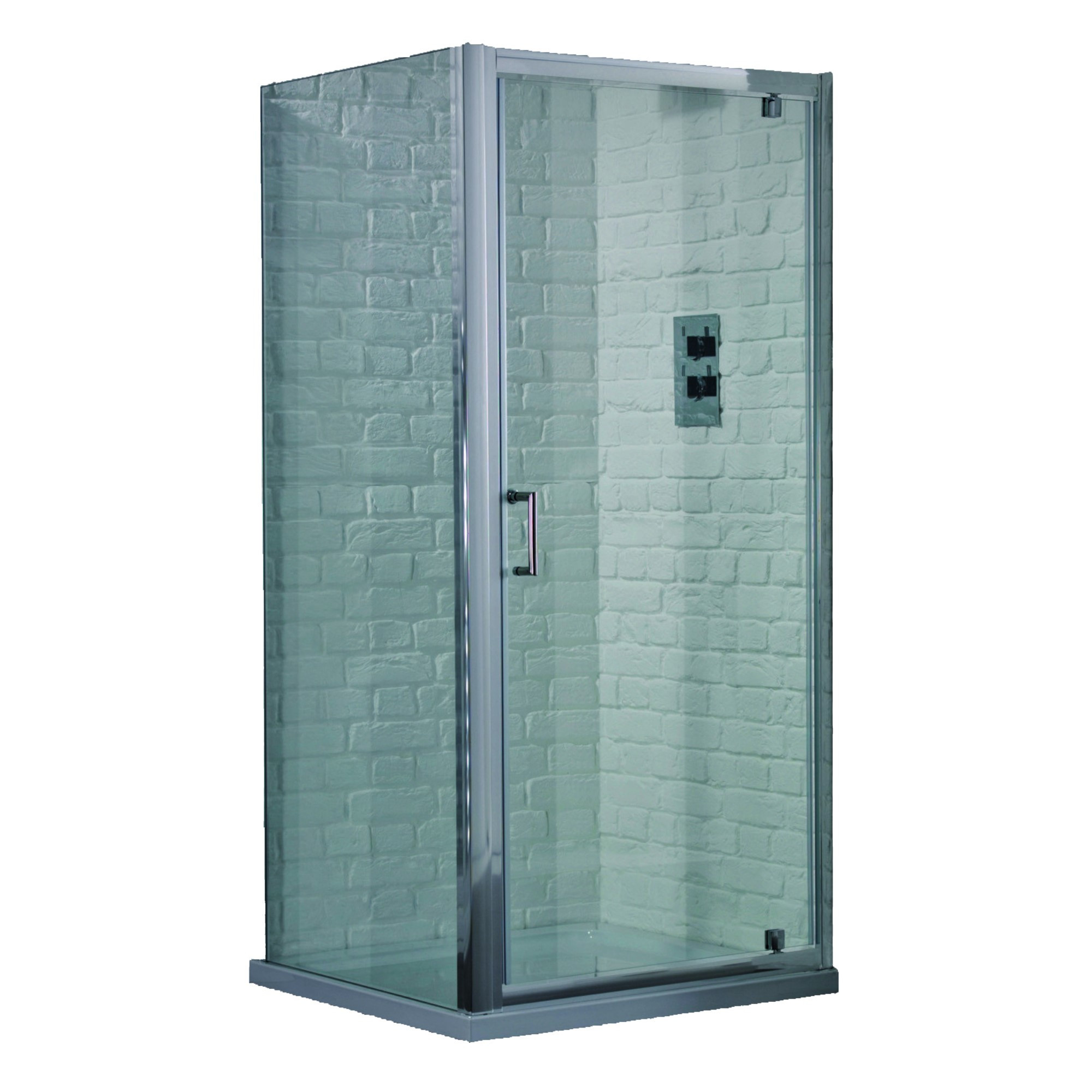 Features Category Shower Enclosures Tablet