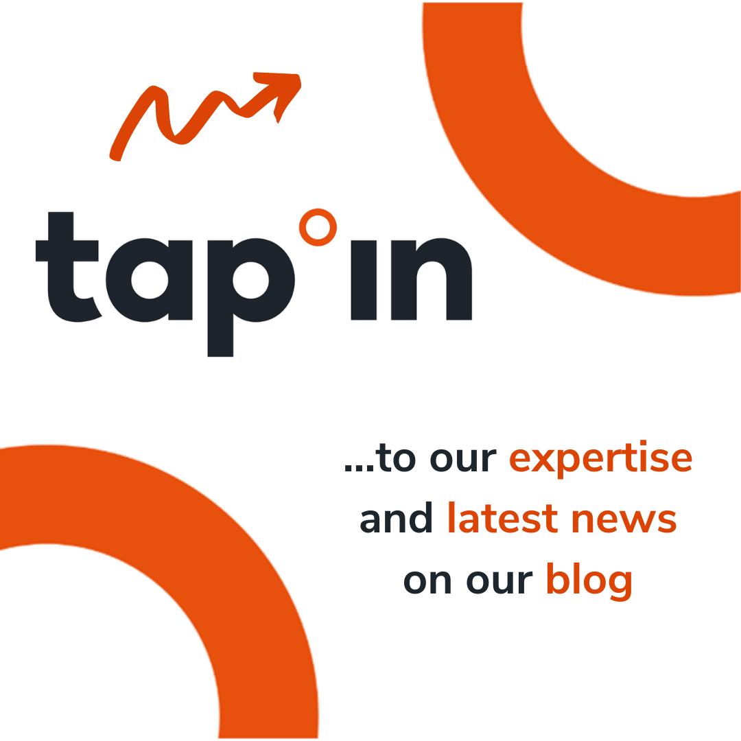 Blog | Desktop & Tablet