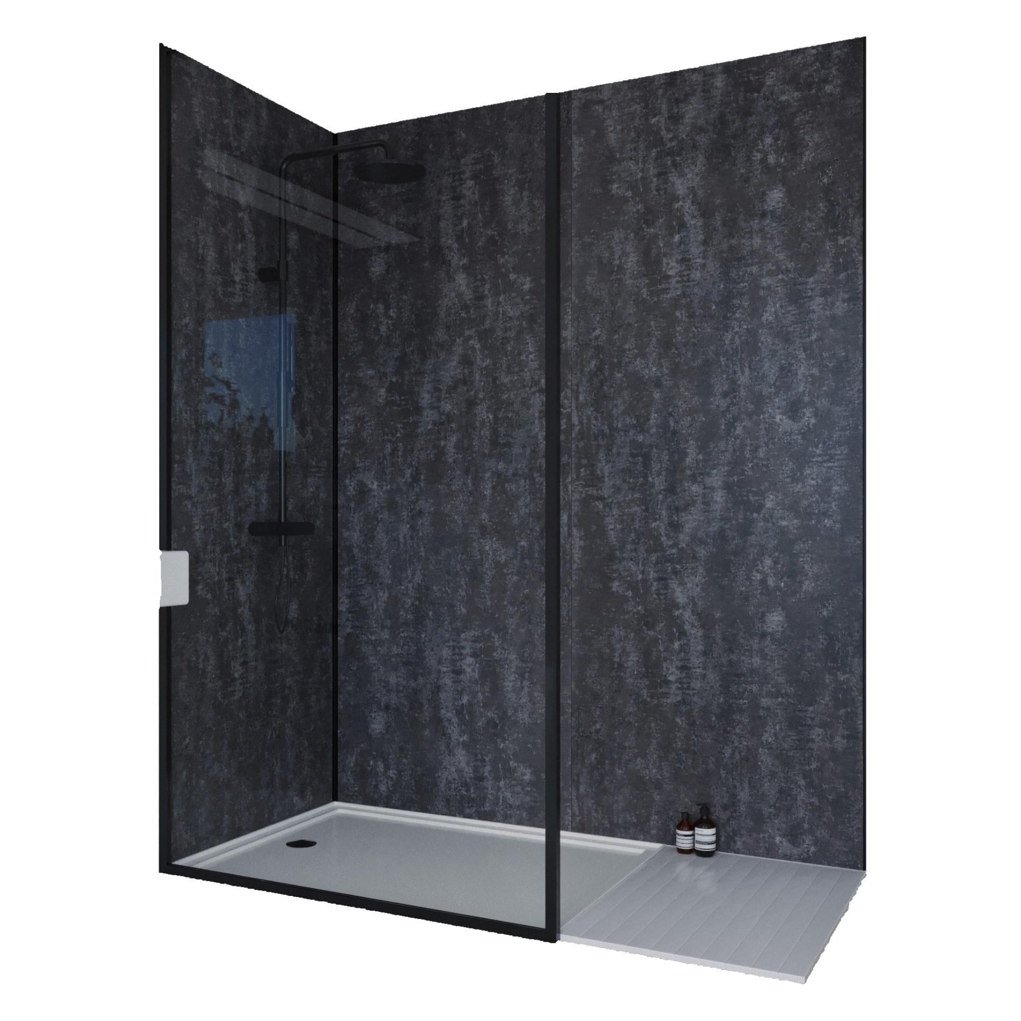 Featured Category Tiling, Walls & Floors Desktop/ Mobile