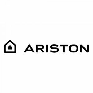 Ariston Spares