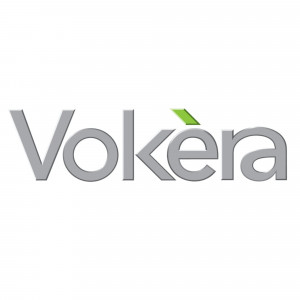 Vokera Spares