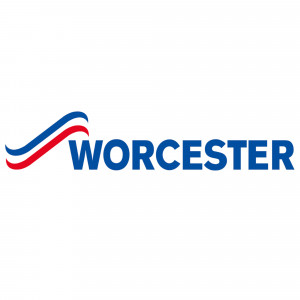 Worcester Spares
