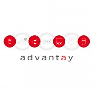 Advantay