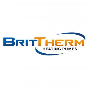 BritTherm