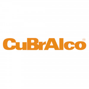 CuBrAlco