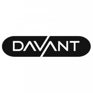 Davant