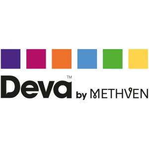 Deva by Methven