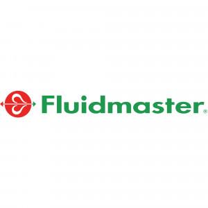 Fluidmaster