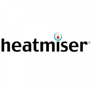 Heatmiser