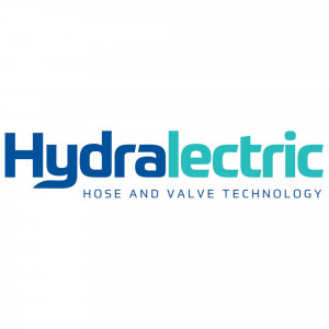Hydralectric