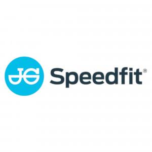 J G Speedfit