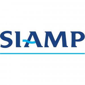 Siamp
