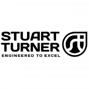 Stuart Turner
