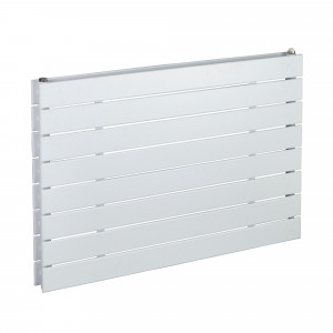 Biasi Designer Radiators
