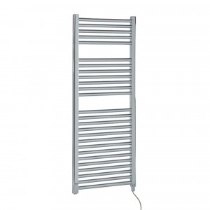 Biasi Electric Towel Rails