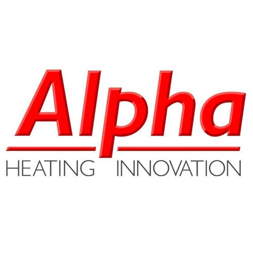 Alpha Spares