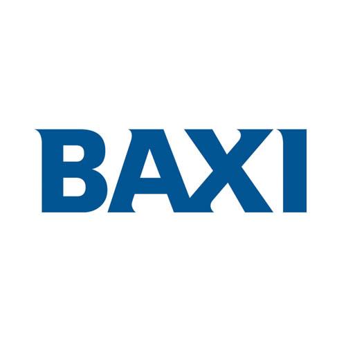Baxi (Interpart) Spares