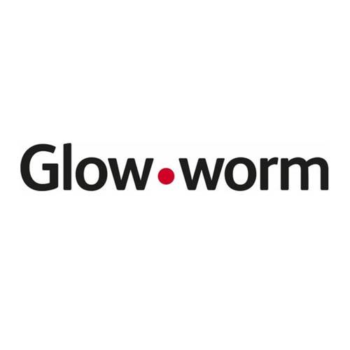 Glow-Worm Spares