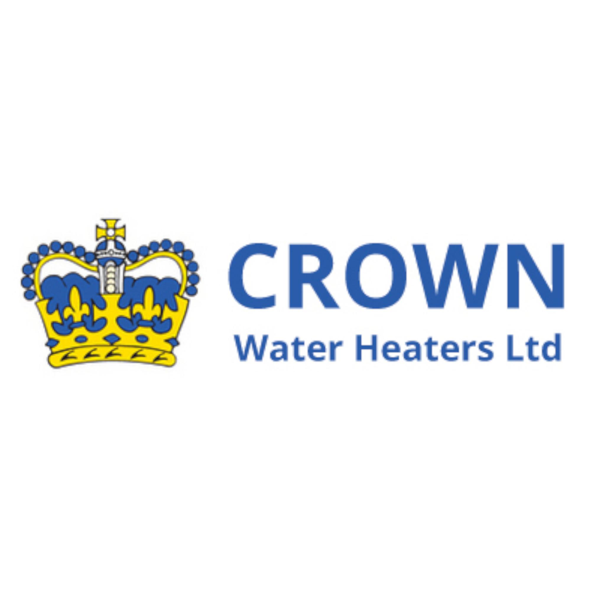 Crown Water Heaters