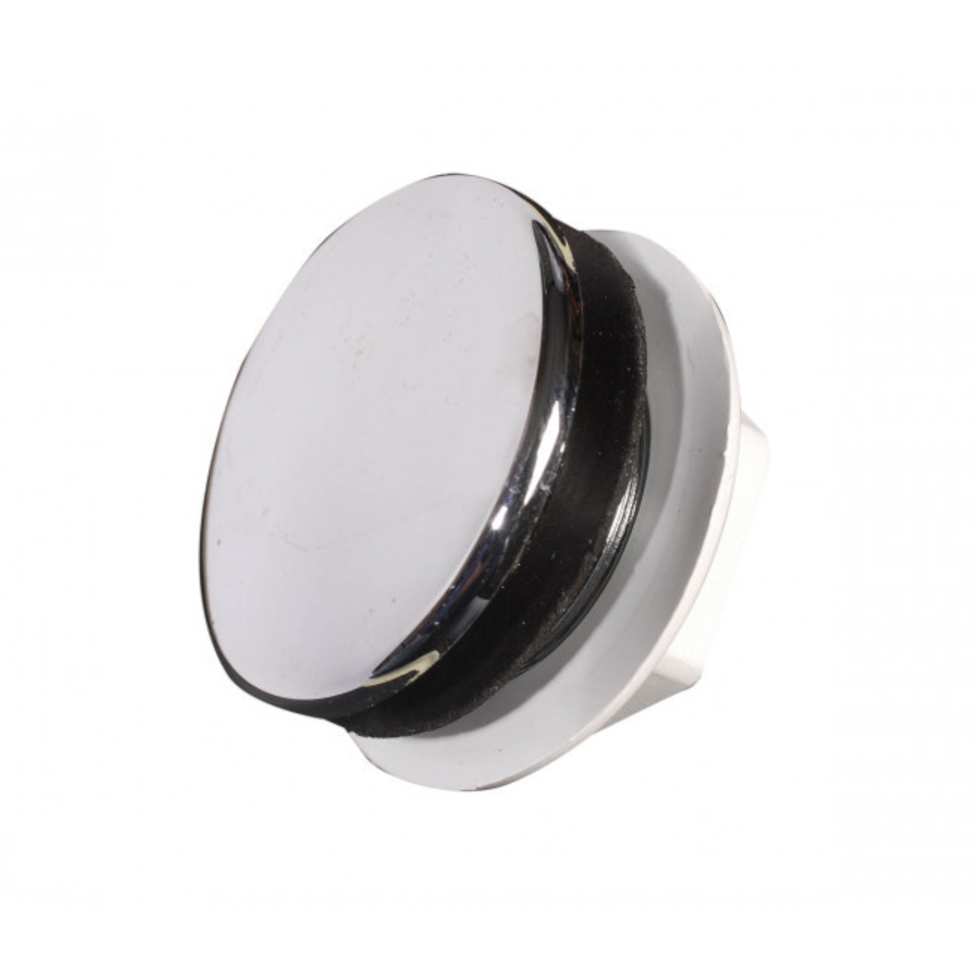 Tap Hole Stoppers