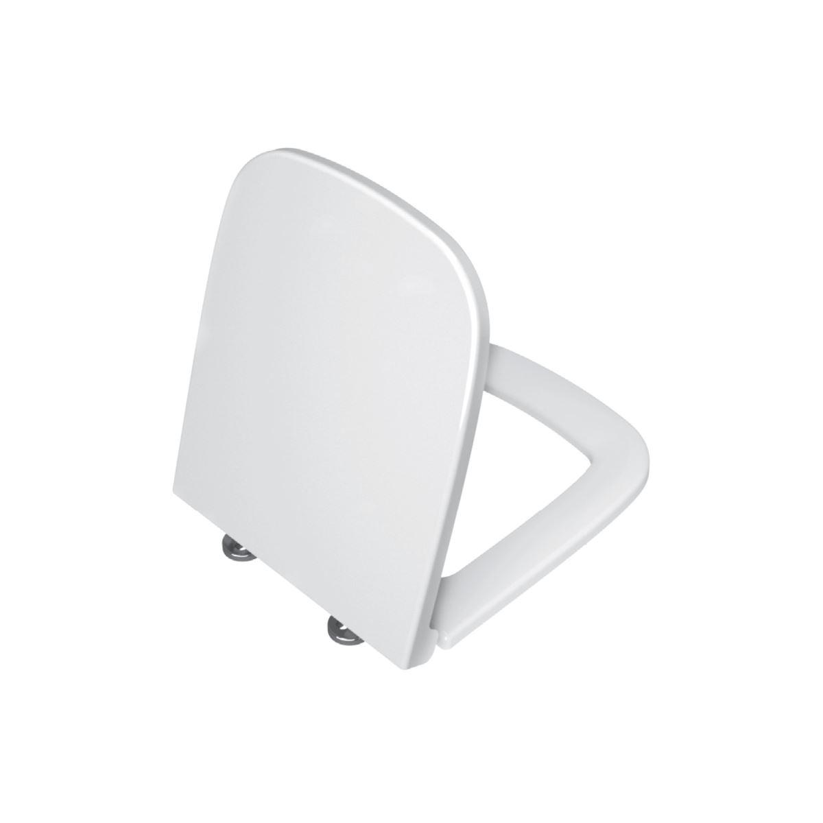 Square Toilet Seats