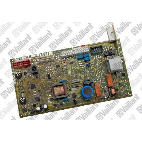 Vaillant Printed Circuit Board