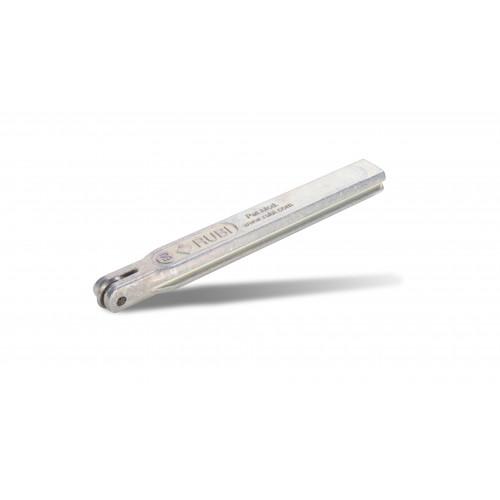 Rubi TS Tungsten Carbide Scoring Wheel - 8mm