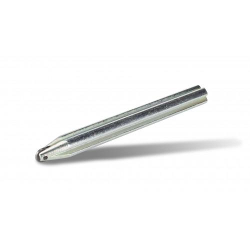 Rubi TX Tungsten Carbide Scoring Wheel - 8mm