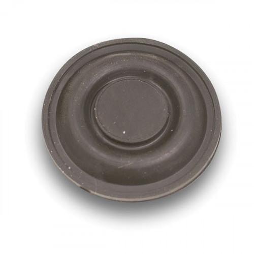 "1¼"" Ball Valve Diaphragm Washer - 5"