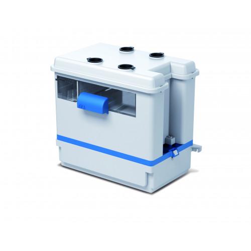 Saniflo Sanicondens Best Condensate Pump