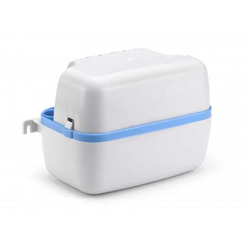 Saniflo Sanicondens Pro Condensate Pump