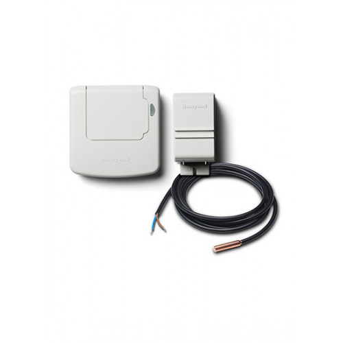 Honeywell Evohome Cylinder Thermostat