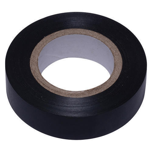 19mm Insulating Tape - Black - 33m