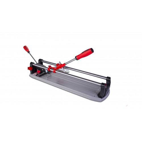 Rubi TS 43 Max Manual Tile Cutter - 43cm