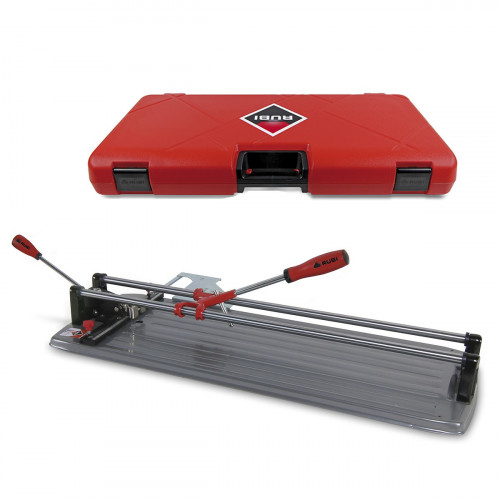 Rubi TS 66 Max Manual Tile Cutter - 66cm
