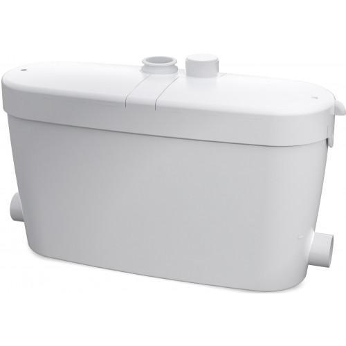 Saniflo Saniaccess Pump Macerator