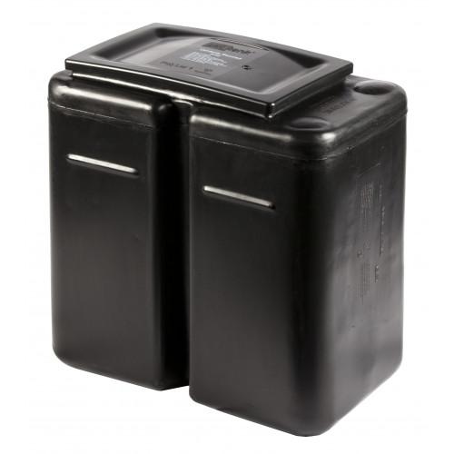12 Gallon Polytank Cold Water Tank