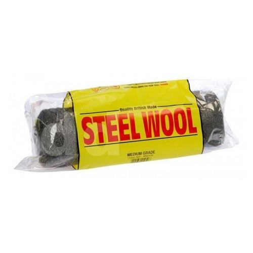 Steel Wool - 170g